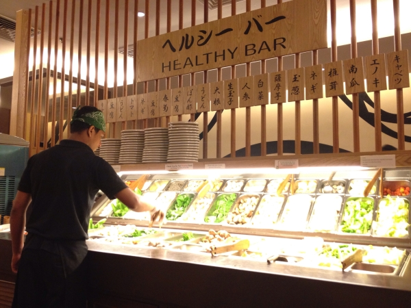 suki-ya-healthy-bar
