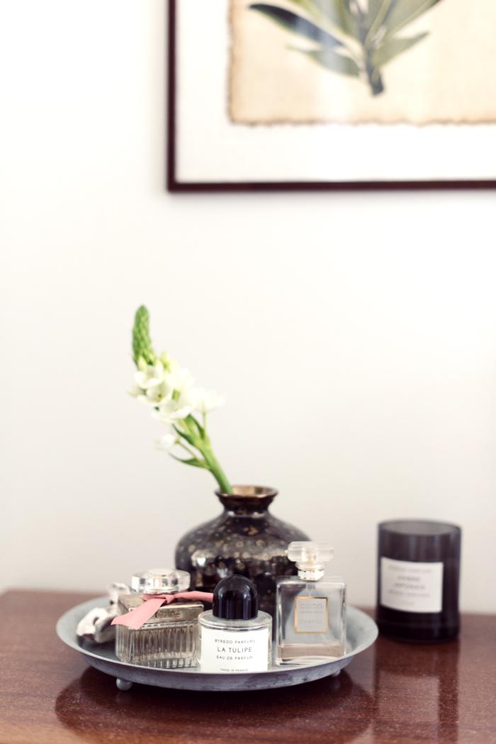 tuoksut-(1-of-2)