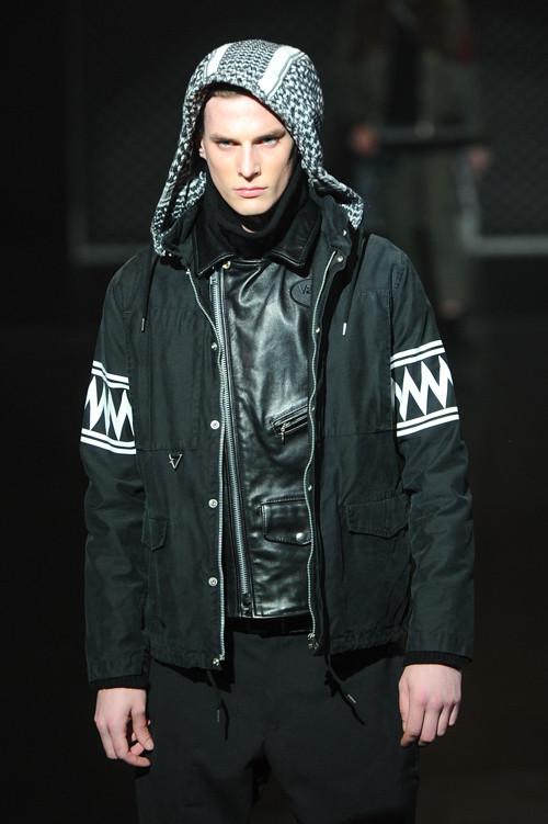 Tim Meiresone3216_FW15 Tokyo WHIZ LIMITED(Fashion Press)