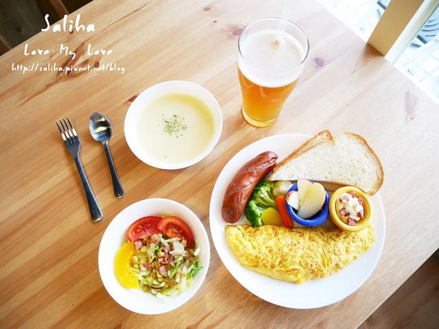 不限時下午茶推薦咖啡廳 (9)
