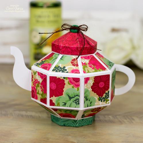 corri_garza_teapot