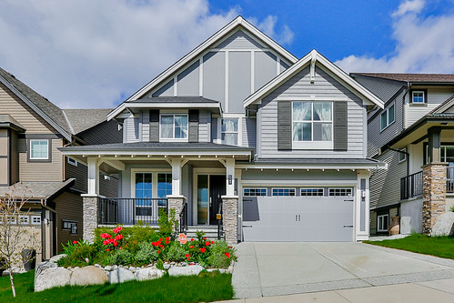 Storyboard of 3409 Princeton Avenue, Coquitlam