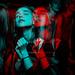 @bkwsk by AndreyPyrinov