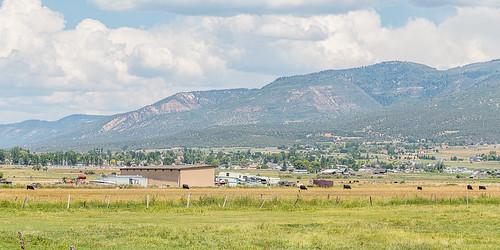 Ephraim, Sanpete County, Utah
