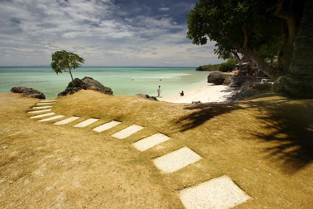 Ogtong Cave Resort Bantayan Island Santa Fe Cebu