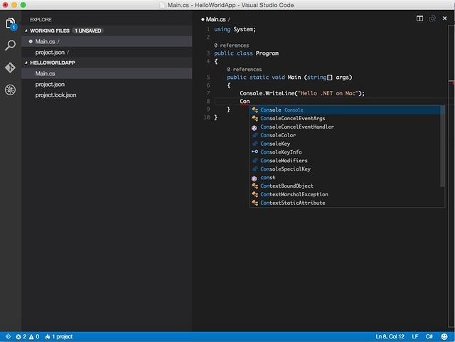 dnenv_mac_vscode_intellisense_1