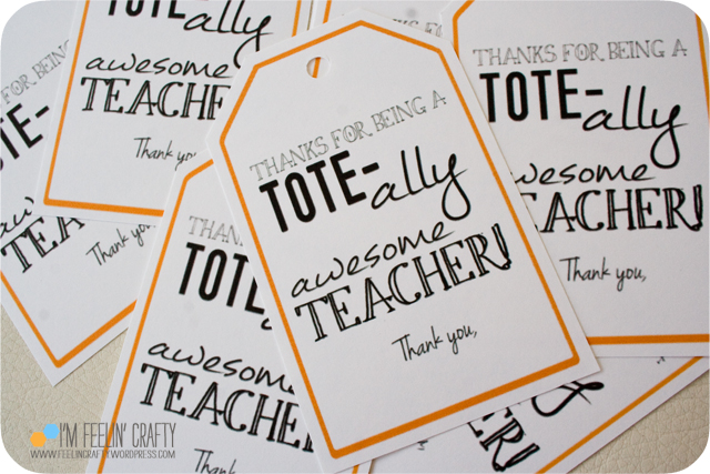 TeacherTote-Printable-ImFeelinCrafty