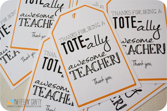 TeacherTote-Printable-ImFeelinCrafty