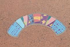 11.MosaicInlays.Sidewalk.LandoverMD.20May2015