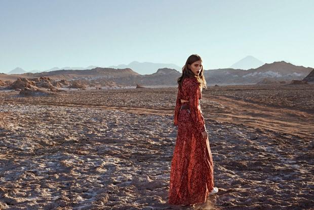 Sabina-Lobova-Vogue-Mexico-Angelo-DAgostino-01-620x414