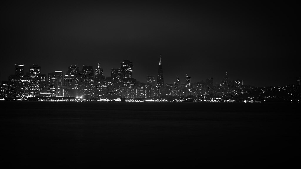 SF Skyline (1 of 1)