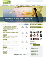 http---nbsapforum.net (20160526)