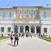 Small photo of Galleria Borghese