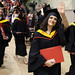 UofW-spring-convocation-june-09-2016-A