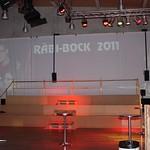 Räbi-Bock 2014