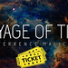 Voyage of Time Movie Tickets Advanced Booking Online