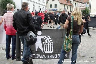 2016.07.16 Waren_Mueritz Neonaziaufmarsch und Proteste (76)