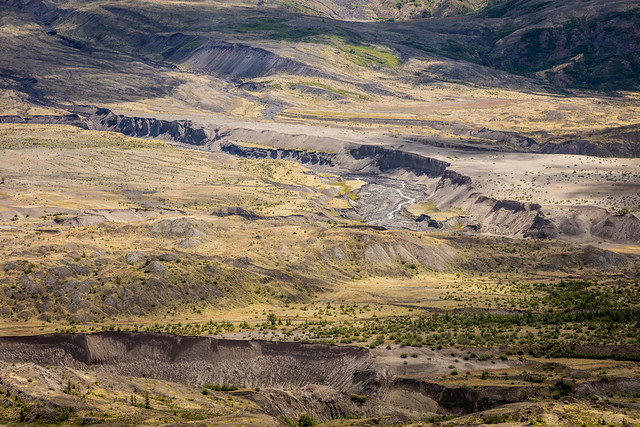 2016-06-25 - Mount St Helens Trip-12