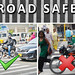 Road Safety by SelfDriveTrips