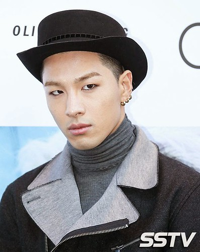 Taeyang-CKOne-Press-20141028__104