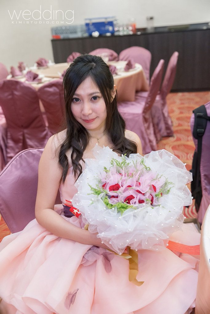 2014.09.27 Wedding Record-202