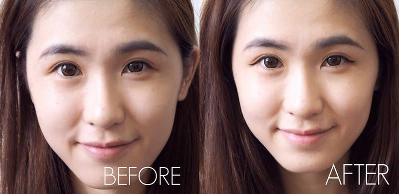 how to refresh your look in 5 minutes or less (18)