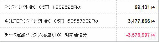 SB-iPhone確定後.jpg