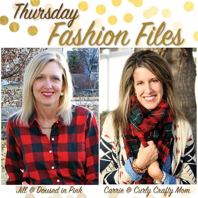 Thursday-Fashion-Files-650x650