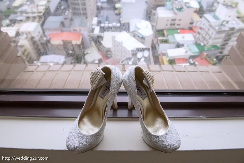 新竹婚攝@新竹國賓大飯店_011漢文&凱暄 訂婚喜宴