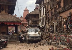 HELP NEPAL | WE NEED YOUR HELP AND PRAYER