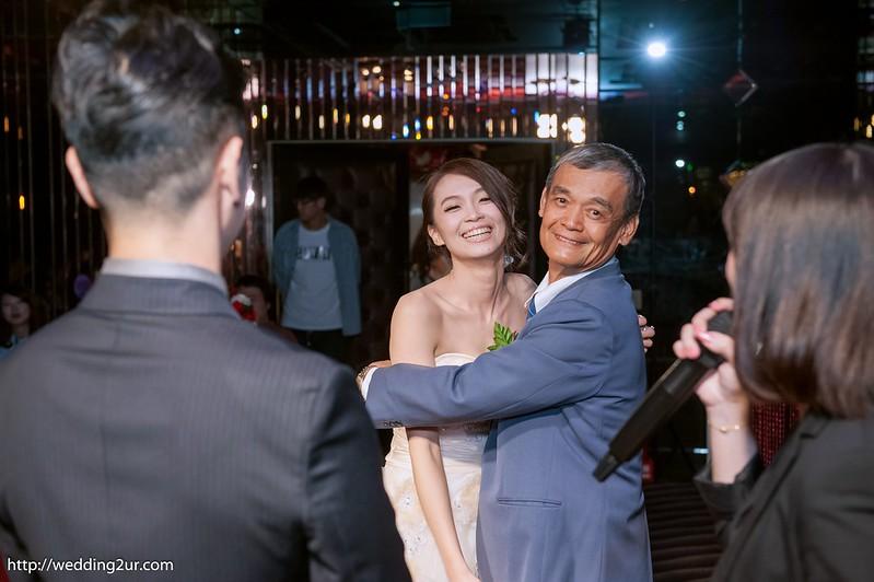 台中婚攝@台中新天地崇德店_097立群&儀婷 訂結婚喜宴