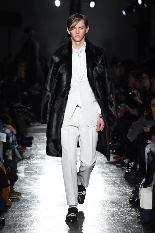 Robbie McKinnon3028_FW15 Tokyo 5351 POUR LES HOMMES ET LES FEMMES(Fashion Press)