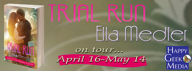 Trial-Run-Ella-Medler-Happy-Geek-Media-tour-banner