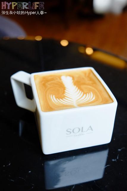 SOLA Caffé (29)