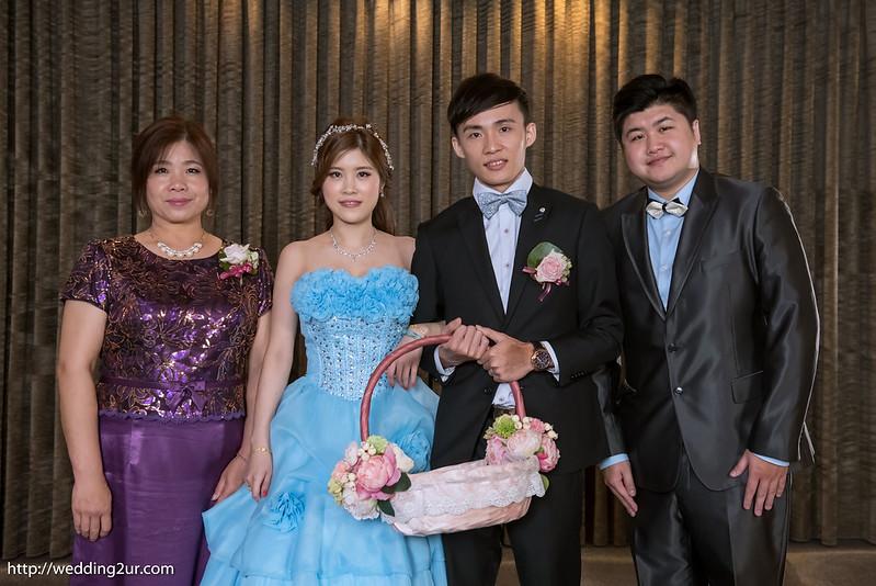 新竹婚攝@新竹國賓大飯店_096漢文&凱暄 訂婚喜宴改