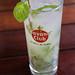 Fotos de Cuba Havana-00737 at RitmoClip.com