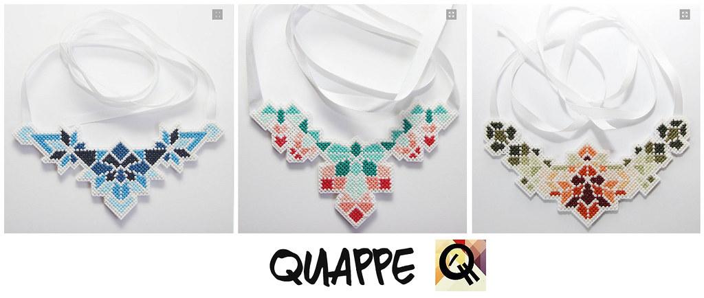 sashe quappe