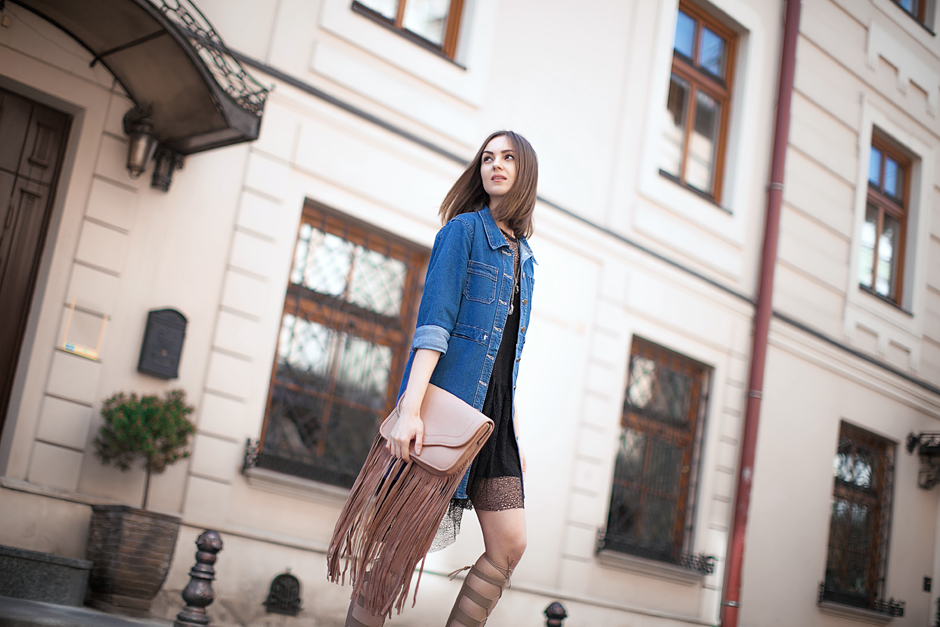 how-to-wear-suede-fringe-bag-outfit-fashion-blog-streetstyle