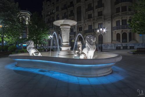 Plaza de Jado
