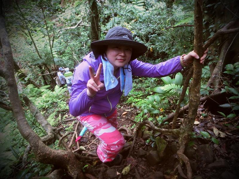 17度C隨拍-祕境介紹-台灣蘭嶼-天池 (56)