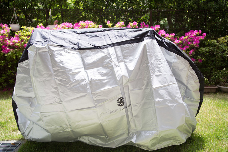 CycleCover-6