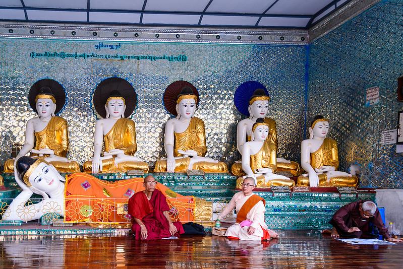 Myanmar_day2_56