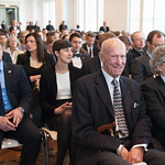 70th Anniversary European Forum Alpbach