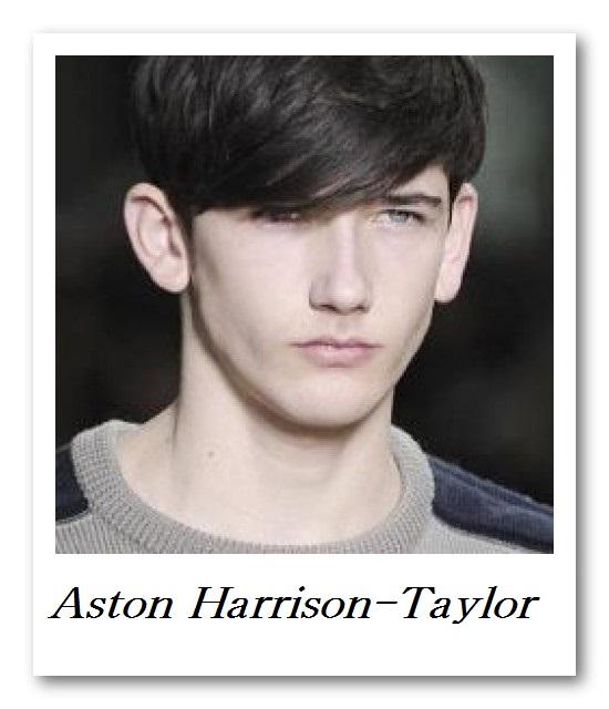 EXILES_Aston Harrison-Taylor01