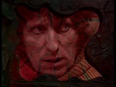 vlcsnap-2015-02-09-10h49m38s30