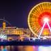 Cologne fair