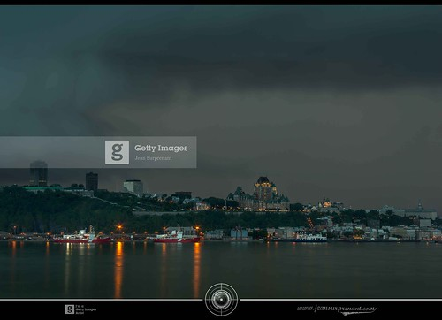 city light cloud canada storm reflection building castle water night dark boat eau ship cityscape view quebec québec getty thunderstorm quebeccity chateau nuages bateau chateaufrontenac nuit vue dri orage gettyimages lumieres vieuxquébec tempete edifice navire foncé digitalblending oldquébec frontenaccastle capitalenationale pixelistes jean271972 availableatgettyimages jeansurprenant