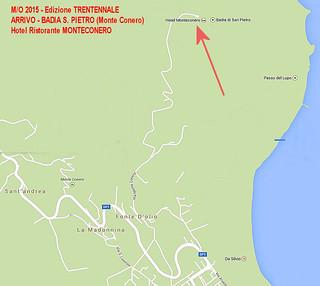 16.M.Conero_map