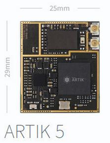 Minimachines.net 2015-05-15 14_37_57