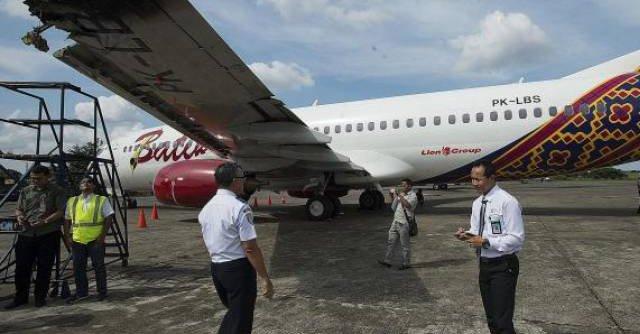 Boeing vs Airbus: Jakartában csaptak össze a gépgyártók